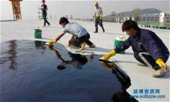 成都防水资质需要年检吗,年检