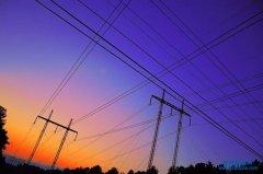 电力施工资质和输变电施工资质