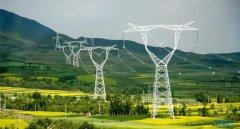 110kv电力工程施工资质相关办