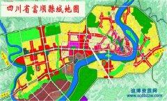 注册城市规划师与高级城市规划师区别与联系