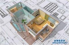 建筑工程三级资质承包范围及要