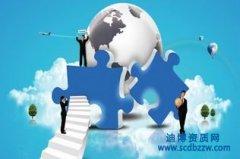 开电子商务公司的流程介绍
