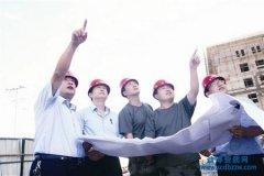 工程咨询资质与工程造价咨询资