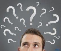 成都代办建筑公司注册需要注意什么