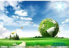成都注册环保工程公司新办环保