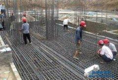 四川施工劳务资质代办解析建筑劳务分包资质有效期