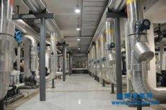 四川成都建筑机电安装资质代办所需材料