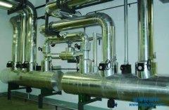 机电安装三级总承包资质申报费用组成分析