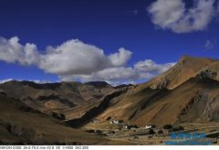 西藏办劳务公司资质需要花费多少钱