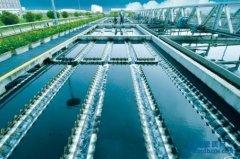 环保工程专业承包资质各等级承包范围解读